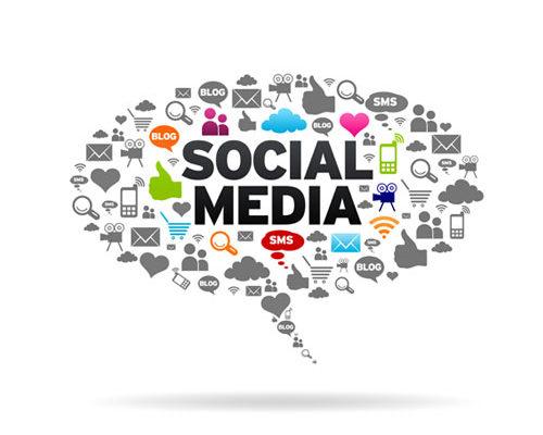 paradigm-media-consultants-Social-media