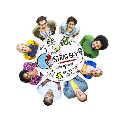 paradigm-media-consultants-digital-marketing