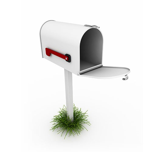 paradigm-media-consultants-direct-mail