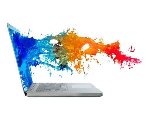 paradigm-media-consultants-graphic-design-ad