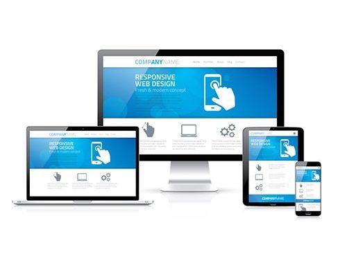 paradigm-media-consultants-web-design-ad