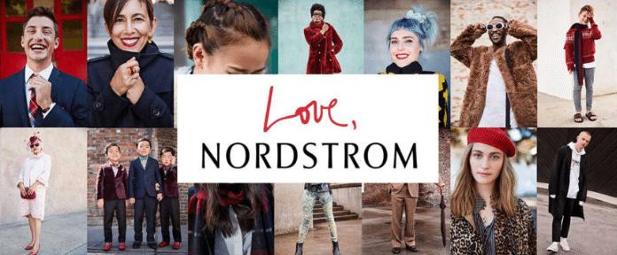 lovenordstrompmcblog