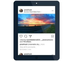 instagram-example