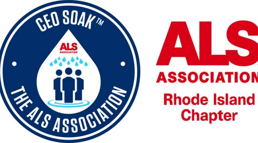 ALS- CEO SOAK